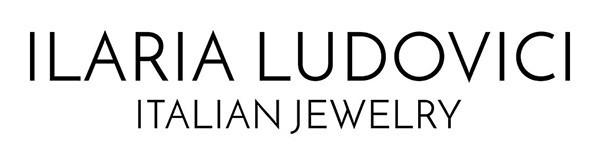 Ilaria Ludovici