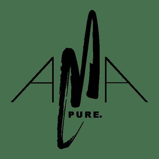 AMA PURE