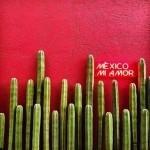 UNIQ MEXICO CITY TRUNK SHOW