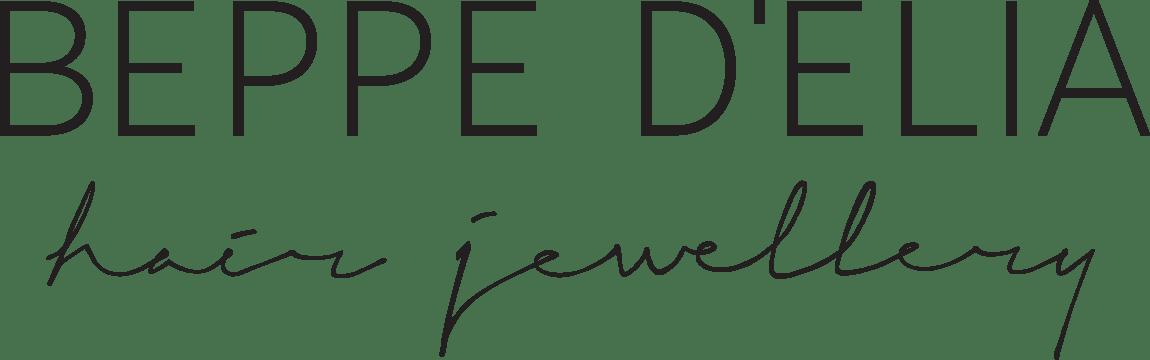 Beppe D'Elia
