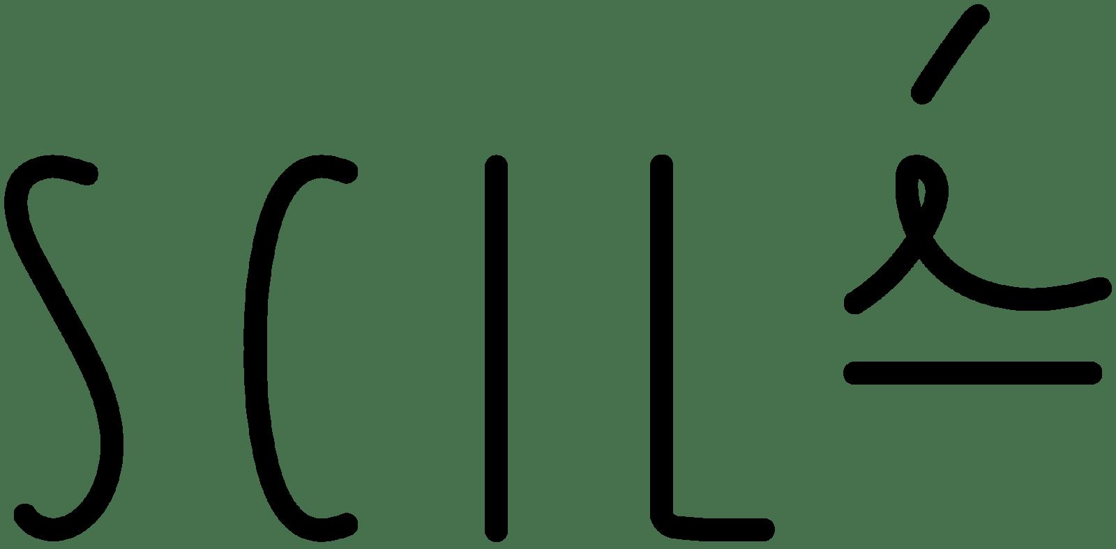 SCILé