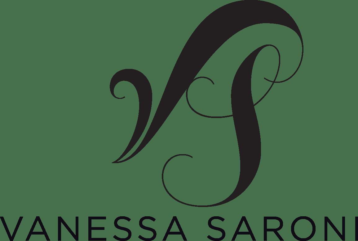 Vanessa Saroni