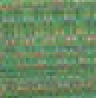 VIES SILK GREEN FLORA